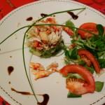 2014-01-cuisine-tartare_avocat-crabe