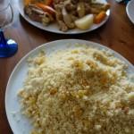 2014_07_cuisine_couscou_ws