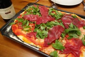 pizza_roquette_2