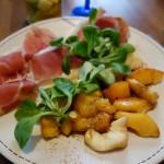 2014_06_Cuisine_saldepeches_jamboncru_3240