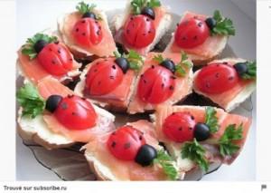 pinterest_cuisine_apéro_1